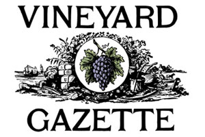 Vineyard Gazette