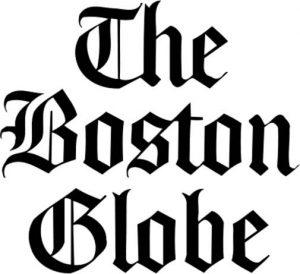 nobnocket-logo-boston-globe