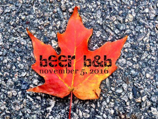 Beer-BB