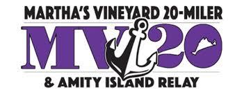 Martha's Vineyard Run