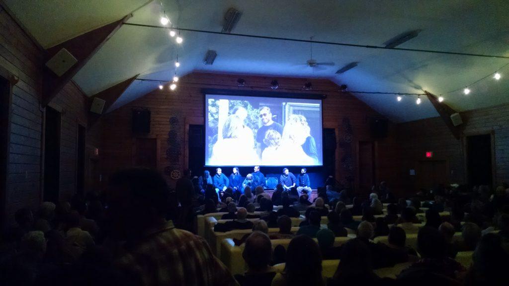 Film Festivals Martha's Vineyard