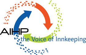 AIHP The Voice of Innkeeping