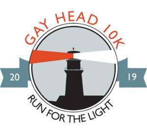 Gay Head 10K Logo