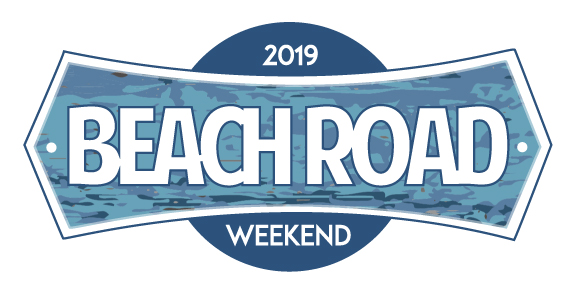 Beach Road Weekend