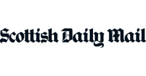 Scottish Mail Logo