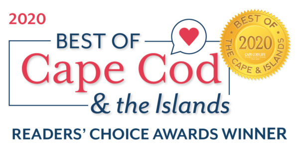 Best of Cape Cod & the Islands